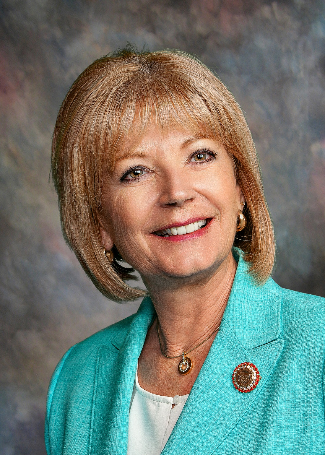 APWA January 2019 Luncheon: Senate President Karen Fann as the Speaker @ Phoenix Country Club