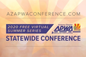 2020 Statewide Conference